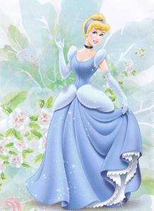 Cinderella-cinderella-7089589-774-1065