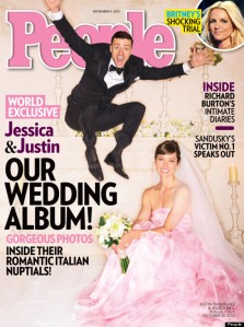 o-JUSTIN-TIMBERLAKE-JESSICA-BIEL-WEDDING-PHOTO-570
