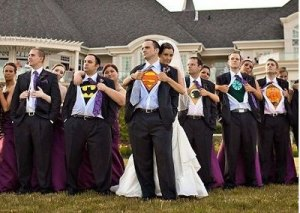 400x400_1338909158599-superherowedding