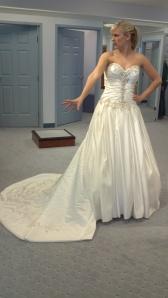 dresspic1