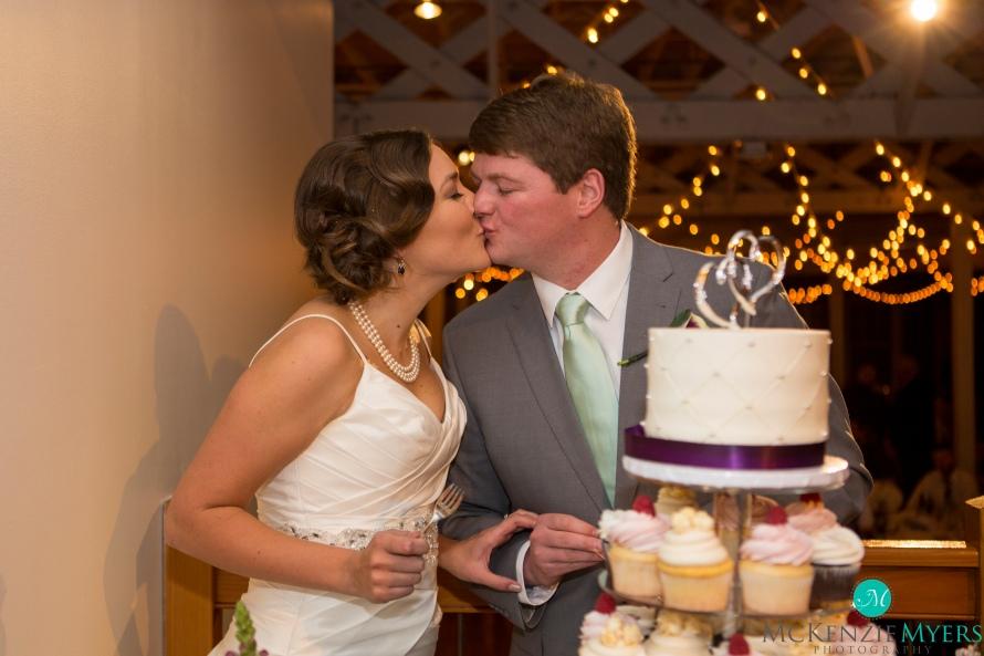 Monroe Wedding Blog_McKenzie Myers Photography-28