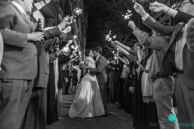 Monroe Wedding Blog_McKenzie Myers Photography-31